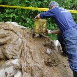 Deminerski tim FUCZ završio deminiranje dijela vodovoda Istočno Sarajevo-Tunel