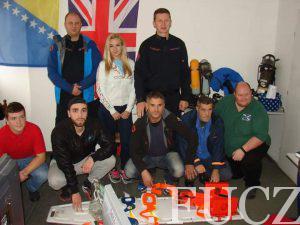 Bosanska Krupa donacija (5)