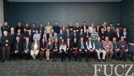 """Predstavnici FUCZ u SAD uspješno završili obuku za trenere – instruktore za rad na softverskoj aplikaciji u okviru projekta """"NICS"""""""