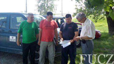 Na lokalitetu Novi Grad – Potop u općini Odžak deminirano 106.590 kvadratnih metara sumnjive površine