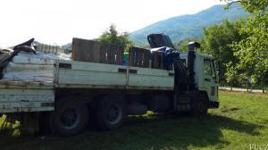 Srebrenica 2017 (10)