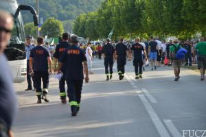 Srebrenica 2017 (18)