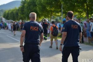 Srebrenica 2017 (19)