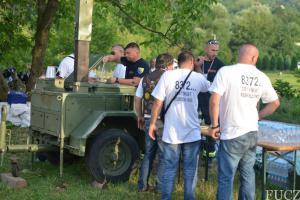 Srebrenica 2017 (25)