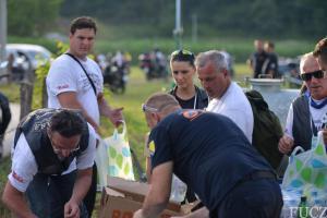 Srebrenica 2017 (27)