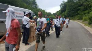 Srebrenica 2017 (31)