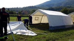 Srebrenica 2017 (9)