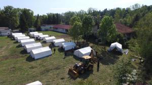 NATO vjezba Bosna i Hercegovina 2017 (4)