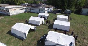 NATO vjezba Bosna i Hercegovina 2017 (6)