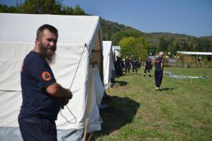 NATO vjezba Bosna i Hercegovina 2017 (7)