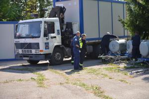 NATO vjezba Bosna i Hercegovina 2017 (9)