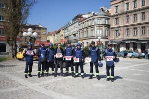 Together against mines galerija nove (21)